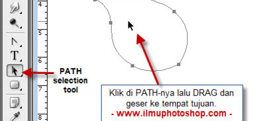 path-selection-tool